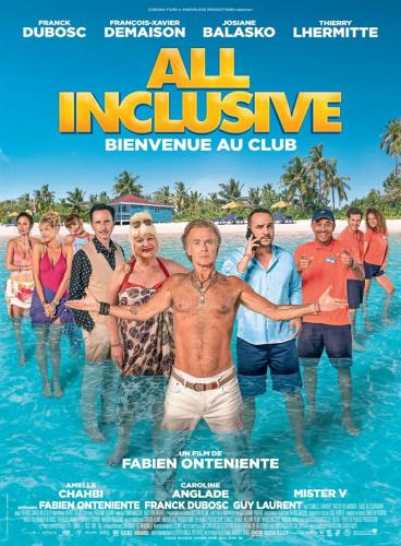 OTLA all-inclusive-2