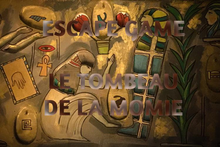 OT Laruns ESCAPE-GAME-ARTOUSTE