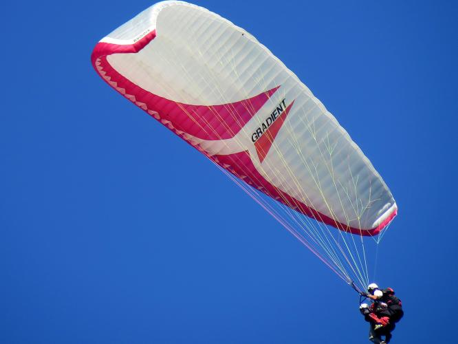 CDT64 Parapente1 ©CG64-JM Decompte